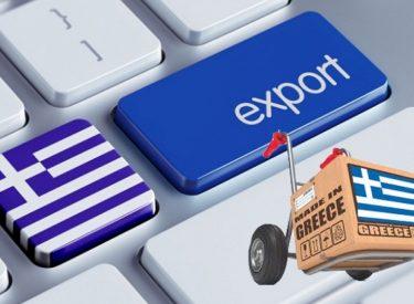 Greqia dyfishon eksportin në Kosovë