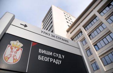 Oficeri serb Rajko Kozlina dënohet me 15 vite për krime lufte në Kosovë