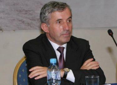 IBNA Intervistë me analistin e njohur politik, Prof. Enver Bytyçi