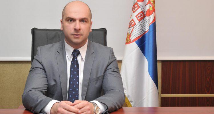 imic: Kosova s'mund të formojë gjykatë ndërkombëtare