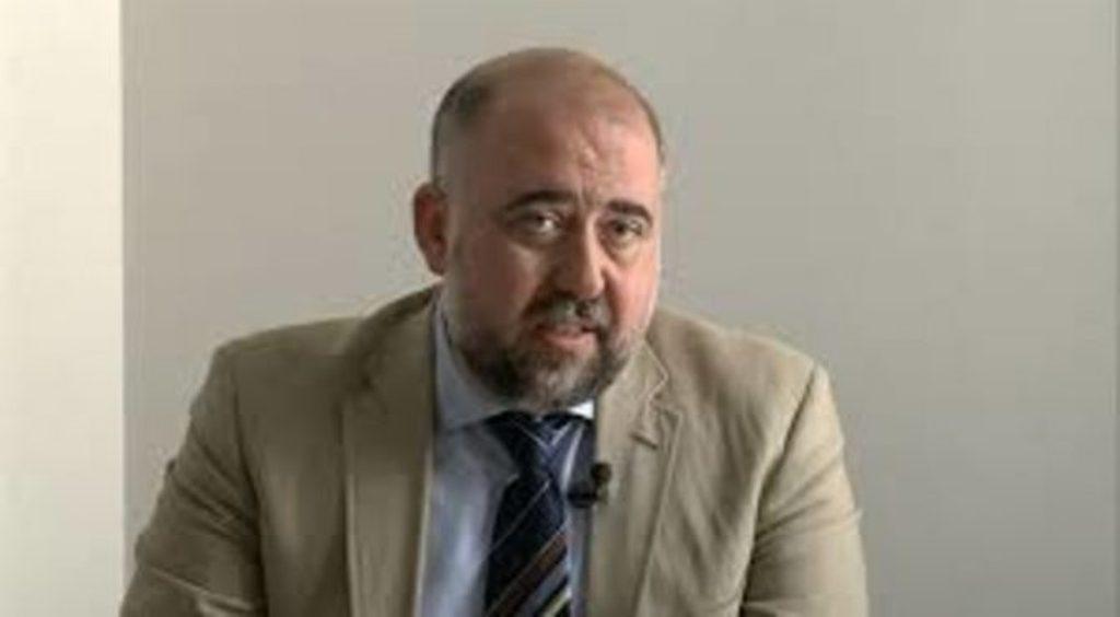 Qeveria emëroi koordinatorin e ri  kombëtar për NATO