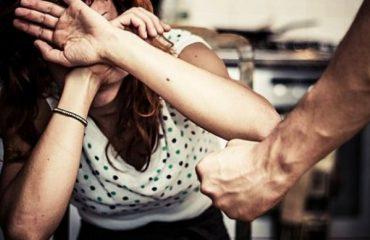 Dhuna ndaj grave në Maqedoninë e Veriut