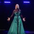 Maqedonia e Veriut me Tamarën u kualifikua për në finalen e 'Eurovision 2019'