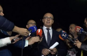 Lista Serbe fiton zgjedhjet në Veri të Kosovës
