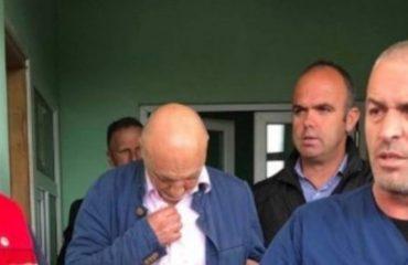 Kosova e shpall person non-grata punonjësin rus të UNMIK-ut