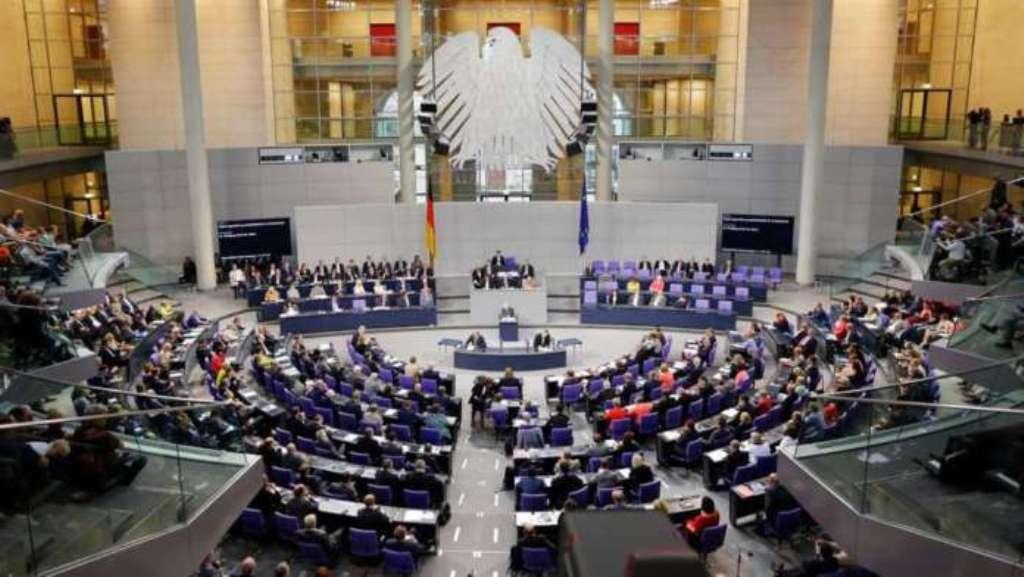 Gjermania ratifikon protokollin për anëtarësimin e Maqedonisë Veriore në NATO
