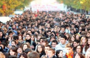Regjistrimi i popullsisë në Maqedoninë e Veriut, opozita kërcënon me bojkot