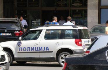 Arrestohet funksionari i larte i Qeverise