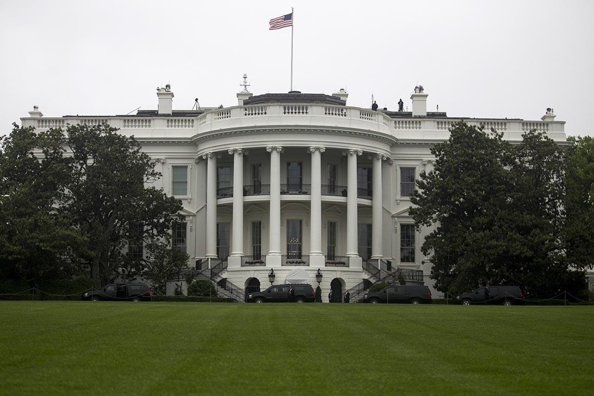 SHBA, thirrje Kosovës e Serbisë për njohje reciproke