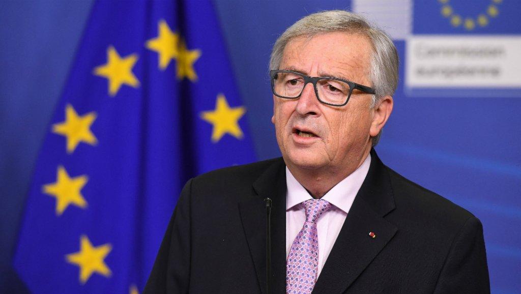 Juncker: Pa marrëveshje dypalëshe nuk ka anëtarësim në BE për Kosovën dhe Serbinë