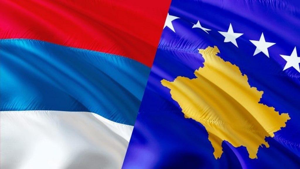 Kosova gati marrëveshjen me Serbinë në Samitin e Parisit
