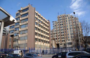 Kosova ndalon hyrjen e zyrtarëve serb në Kosovë