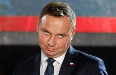 Duda: Vendet e Ballkanit duhet të jenë pjesë e BE-së