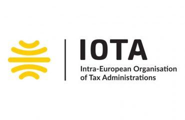 Serbia pamundëson anëtarësimin e Kosovës në IOTA
