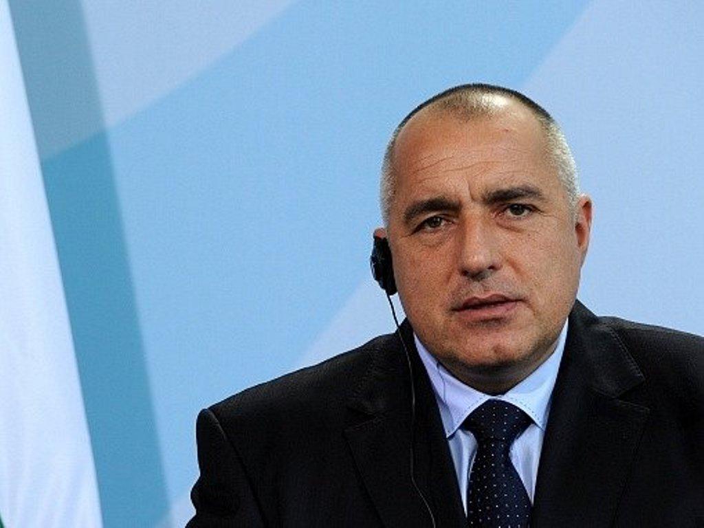 Bullgaria u bën thirrje Kosovës dhe Serbisë të negociojnë