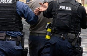 Kosovë, arrestohen dy shtetas serbë nën dyshimin për spiunazh