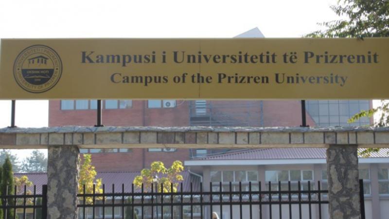 Kosovë: Tri universiteteve publike u tërhiqen akreditimet
