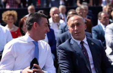 Kosovë: Mungesë uniteti për taksat ndaj produkteve serbe