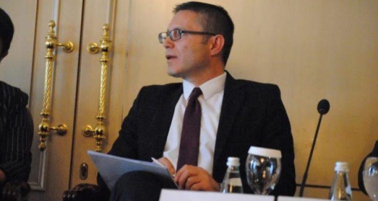 Ndihma e Rusisë për modernizimin e ushtrisë serbe e rrezikon sigurinë në rajon