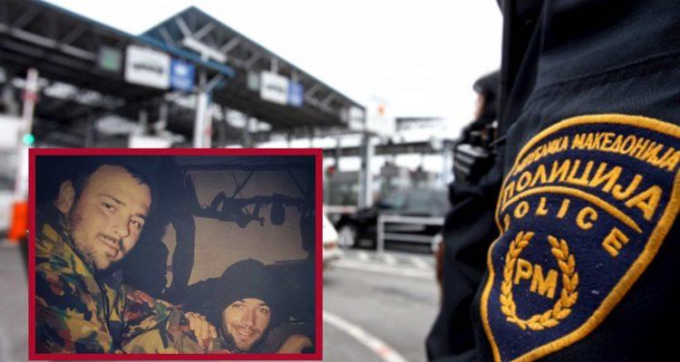 Serbia do të kërkojë ekstradimin e ish-pjesëtarit të UÇK-së, reagime në Kosovë