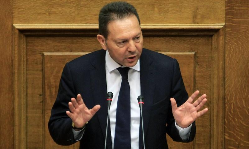 """Η ΤτΕ """"βλέπει"""" προληπτικό πρόγραμμα για την Ελλάδα μετά τον Αύγουστο"""