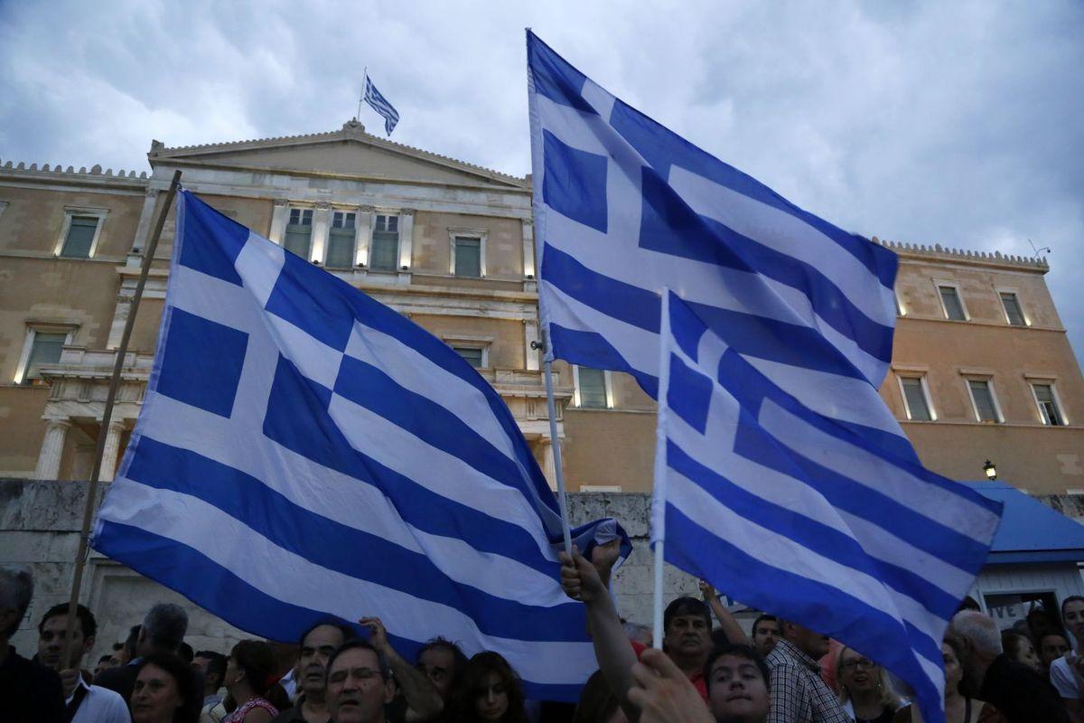 Οι προηγούμενες κυβερνήσεις «στοίχισαν» 15 δις. στην Ελλάδα λόγω φοροδιαφυγής