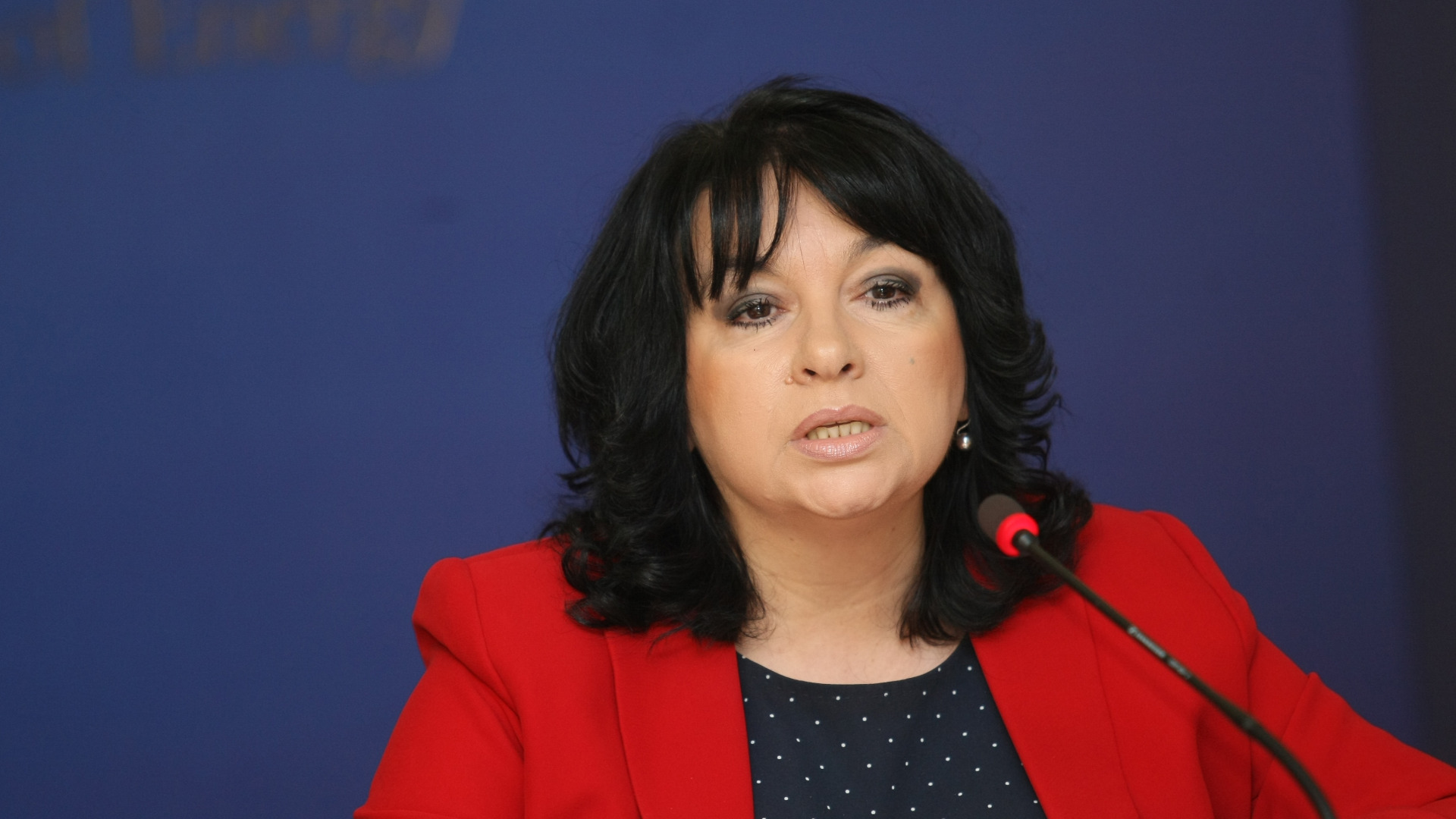 Βουλγαρική προεδρία της Ε.Ε.: Ορόσημο το 2108 για την βελτίωση της ενεργειακής απόδοσης των κατοικιών