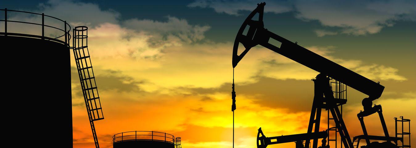 Athens Energy Forum-Ανατολική Μεσόγειος: «Υπάρχει κι άλλο φυσικό αέριο»