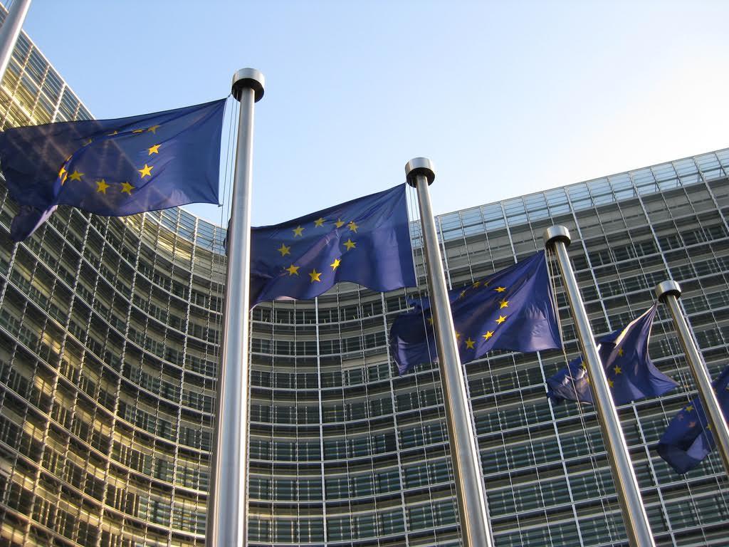 Ενέργεια: «Πέλεκυς» από Ε.Ε. σε Βουλγαρία, Αλβανία, Βοσνία και Ουκρανία