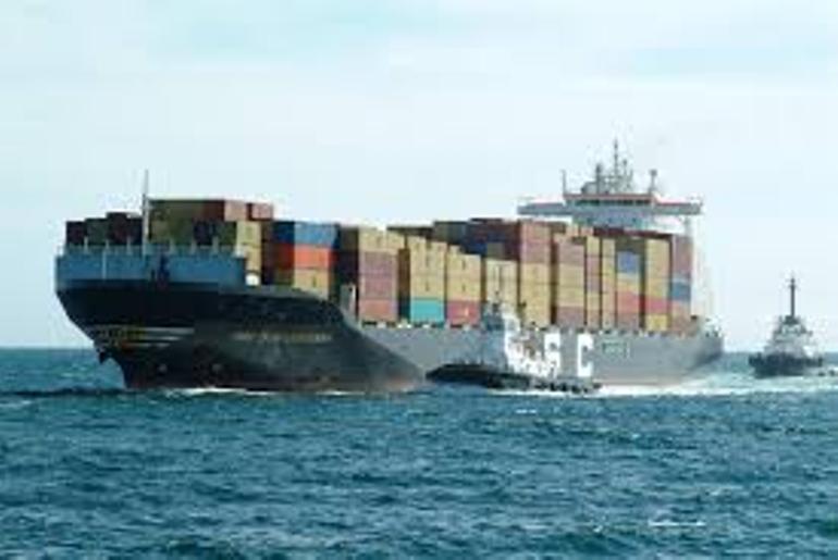 Τουρκία: 1,8 δισ. το έλλειμμα του εξωτερικού εμπορίου τον Οκτώβριο