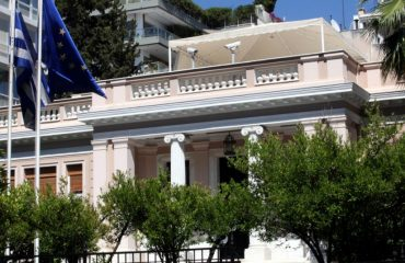 Μειωμένο πλεόνασμα εκτιμά η κυβέρνηση και η Τράπεζα της Ελλάδας