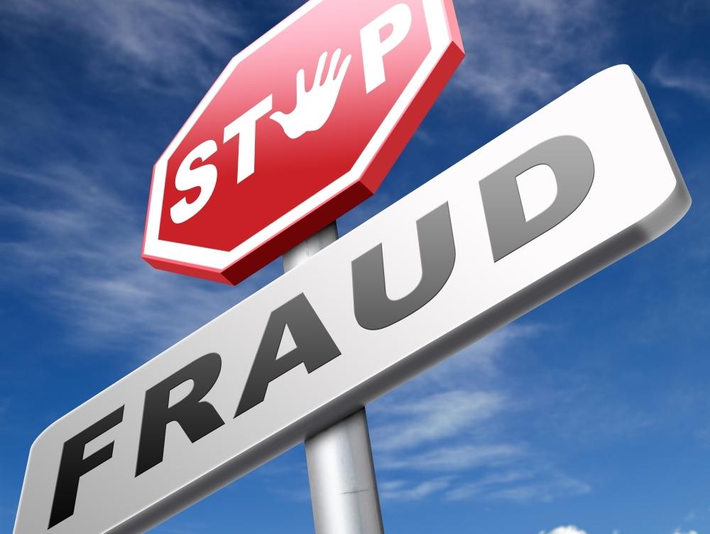 PwC: Αυξάνονται παγκοσμίως τα οικονομικά εγκλήματα που ανακαλύπτονται