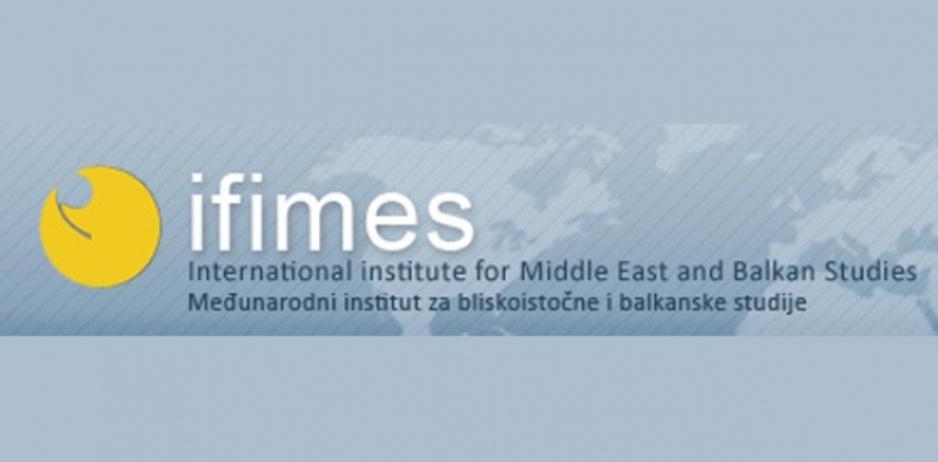 Αισιόδοξοι δηλώνουν οι πολίτες της πΓΔ της Μακεδονίας από τον Zaev και το μέλλον της χώρας