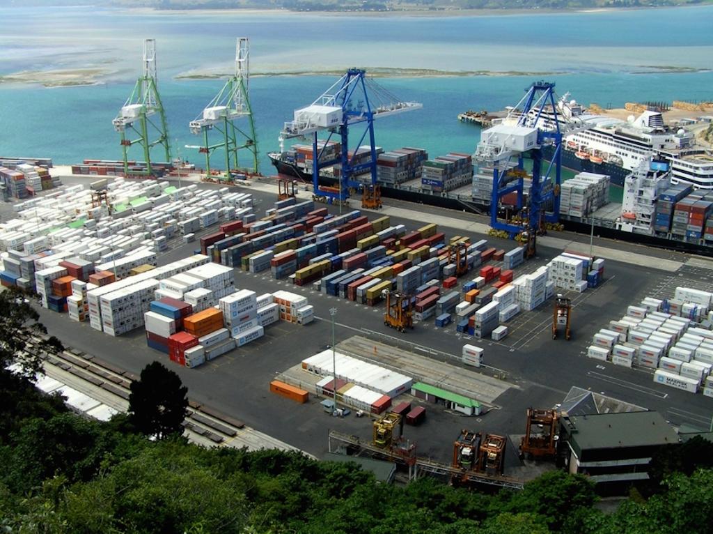 Πολύ θετικό το κλίμα στις ελληνικές εξαγωγές