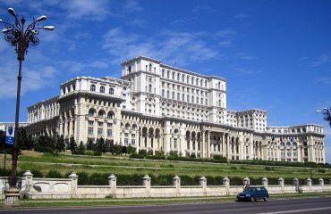 Τα κόμματα αποφασίζουν τους υποψηφίους τους για την Προεδρία στη Ρουμανία