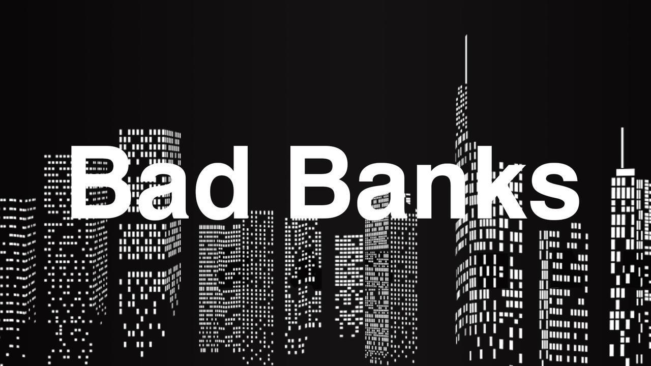 Έδαφος για δημιουργία εθνικής bad bank στην Ελλάδα