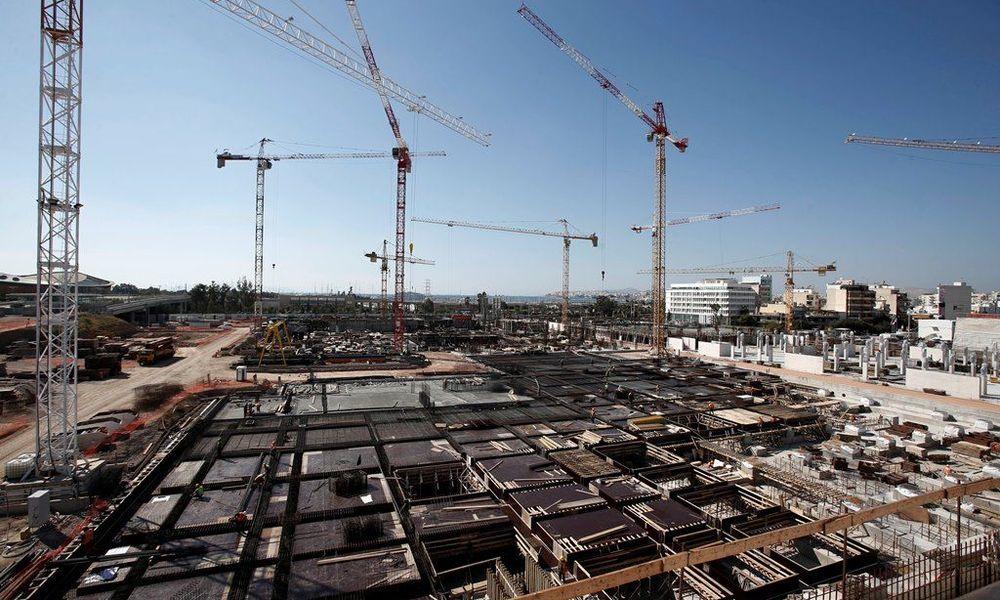 Επενδύσεις, εξαγωγές και τουρισμός τα «κλειδιά» για την ανάπτυξη