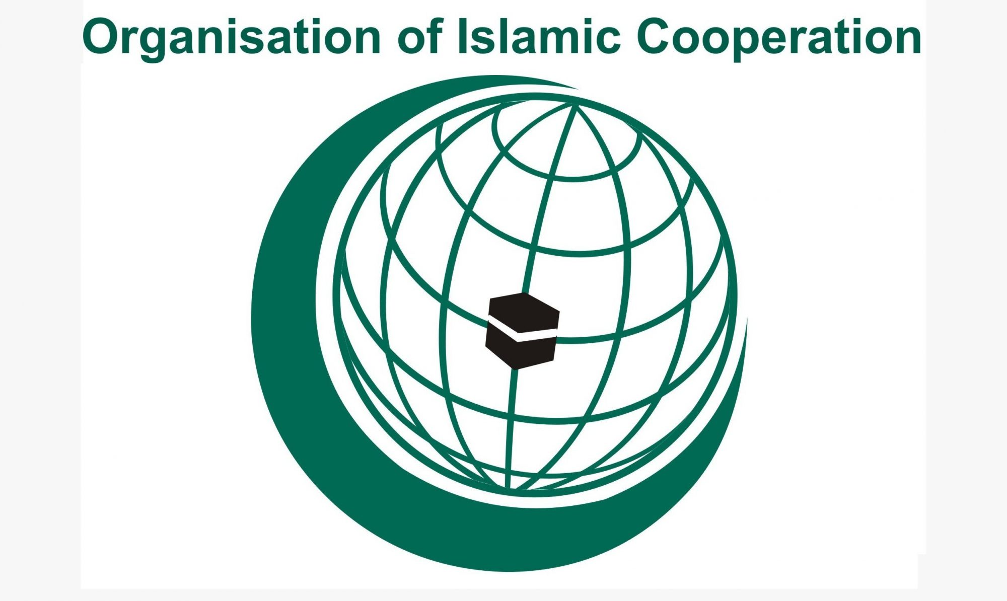 Έκτακτη Σύνοδος Ισλαμικών κρατών στην Τουρκία