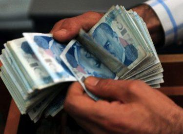 Τουρκία: Στο 11,77% ο ετήσιος πληθωρισμός τον Αύγουστο
