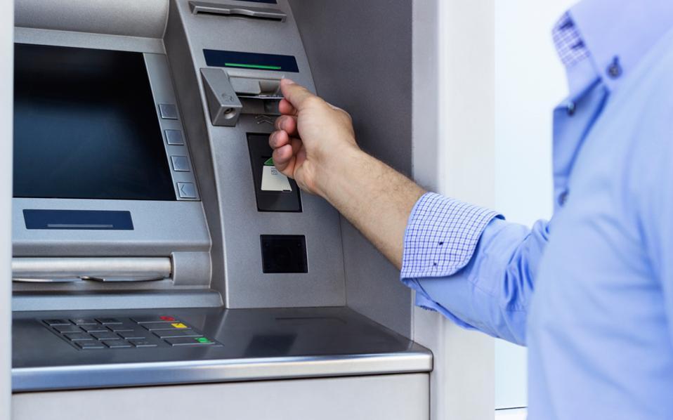 """Επιπλέον """"χαλάρωση"""" των capital controls στην Ελλάδα"""