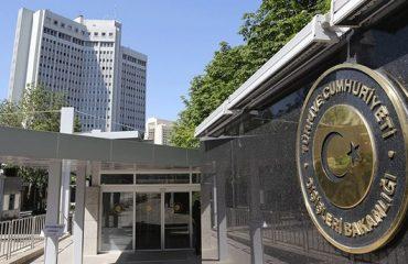 Τουρκία: Τακτική καθυστέρησης και έλλειψη βούλησης στην ΕΕ για τη θετική ατζέντα