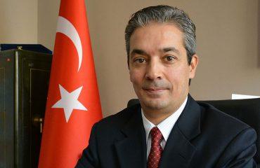 Σκληρή ανακοίνωση της Τουρκίας εναντίων Ελλάδας, Κύπρου και Αιγύπτου