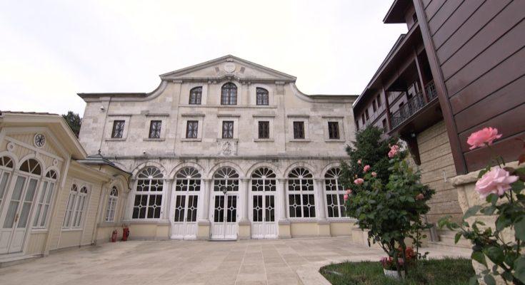 Επαναφορά της Ορθόδοξης Εκκλησίας της πΓΔ της Μακεδονίας στην κανονικότητα
