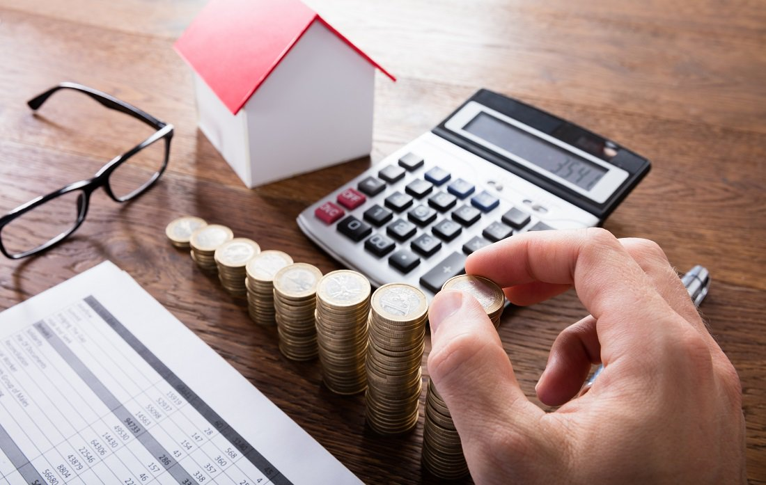 Καλύτερα του στόχου οι μειώσεις των «κόκκινων» δανείων το α΄τρίμηνο
