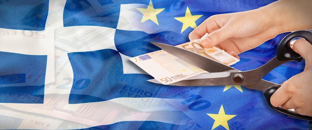 Είναι θέμα ημερών η απόφαση για το ελληνικό χρέος