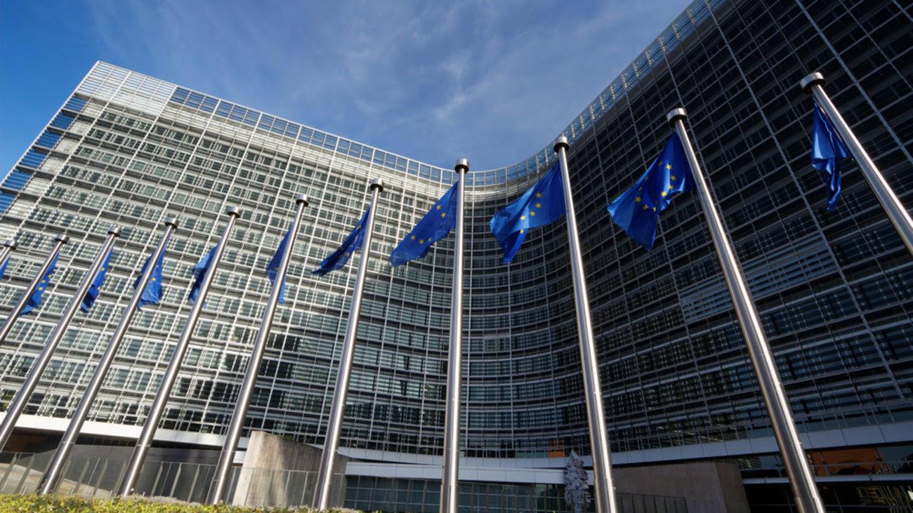 «Μπλοκ» Ευρωπαίων για εμπροσθοβαρή ελάφρυνση του χρέους