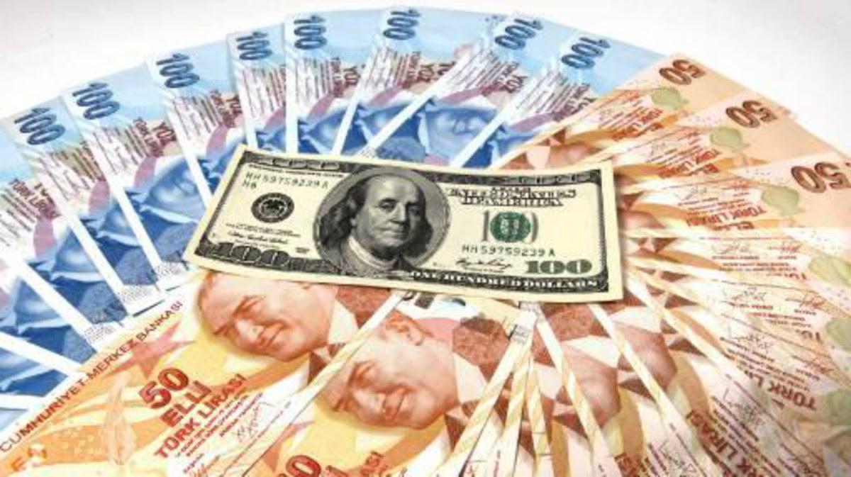 «Βόμβα» 51 δισ. απειλεί τον ενεργειακό τομέα στην Τουρκία