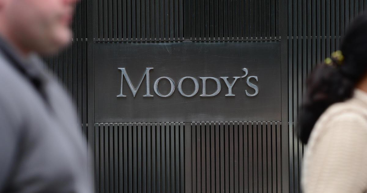 Moody's: Ισχυρή ανάπτυξη την επόμενη διετία στην Ελλάδα