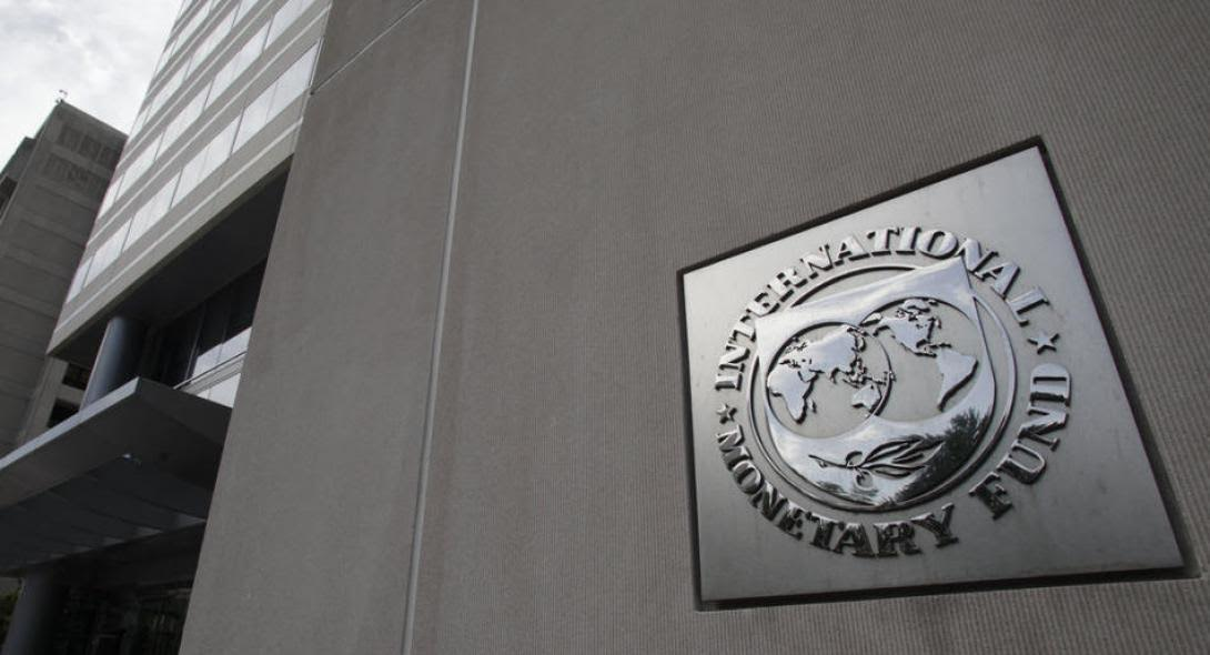 ΔΝΤ: Βιώσιμο το ελληνικό χρέος μέχρι το 2038