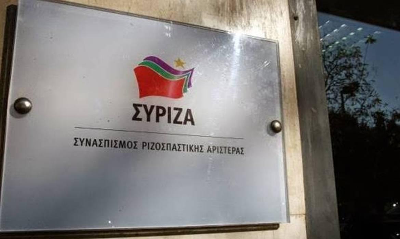 Στην κομισιόν πάει ο ΣΥΡΙΖΑ την υπαγωγή ΕΡΤ και ΑΠΕ στον Κ. Μητσοτάκη